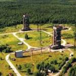 Московские экологи намерены проверить  строительство космодрома Восточный