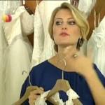 Новая роль Марии Куликовой