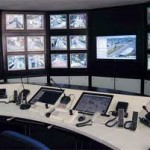 Технология WHDI для систем видеонаблюдения