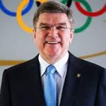 Томас Бах – новый руководитель Международного Олимпийского Комитета