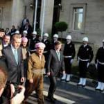 Турция и Иракский Курдистан согласовали нефтяные соглашения