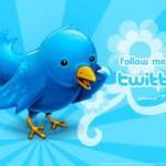 Твиттер собирается рассекретить свою заявку на IPO