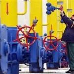 Украина сократит закупки у «Газпрома»