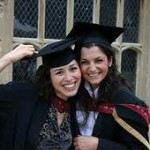 «Университетская суббота» включит в себя 250 мероприятий для студентов ВУЗов
