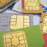 Легкое устранение уязвимости sim-карт