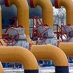 «Голубой поток» увеличивает свои обороты благодаря покупке Турцией большего объема российского газа