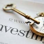 В Казахстан решено привлекать инвесторов