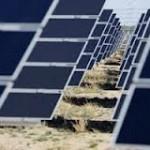 В Пуэрто-Рико построят крупный солнечный парк