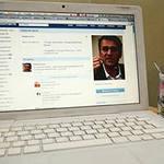 В Турции борются с соцсетями
