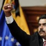Теперь в Венесуэле будут ловить спекулянтов