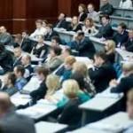 На форуме в Стамбуле обсудят вопросы развития Каспийского региона
