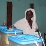 Второй тур выборов в Мавритании перенесен на 21 декабря