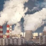 В 2012 году выбросы углекислого газа побьют все рекорды