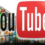 В Чечне должны в ближайшее время разблокировать видеохостинг YouTube