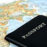 Должникам разрешат выезжать из страны в качестве туристов