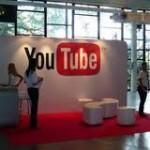 YouTube не учитывает просмотры видео через «ВКонтакте»