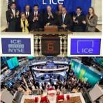 Закрытие биржевых площадок в Европе