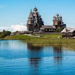 Сельхозземли в окрестностях Кижей получили новый статус