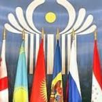 Заседание СМИД СНГ в Киеве отменено