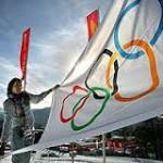 Будущая зимняя Олимпиада в Кракове проводиться не будет